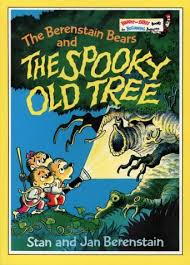Best Halloween Books For 6 Year Olds by Top 10 Classic Halloween Books For Kids Familyeducation