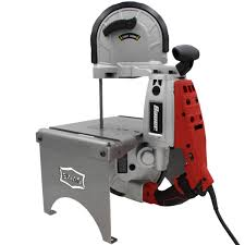 Others: Metal Cutting Band Saw Harbor Freight | Harbor Freight ... Dollies Moving Supplies The Home Depot 150 Lbs Capacity Foldable Hand Truck With Wheels Harbor Crown Pth Heavy Duty Pallet Jack 2748 5000 Lb Gleason Recalls Trucks Due To Laceration And Injury Hazards Replace Wheel On Freight Youtube Thrghout Milwaukee 800 Lb Dhandle Truckhd800p Diy Welder Cart From Harbor Freight Hand Truck Diy Projects 24 In X 36 Folding Platform Pneumatic Best 2018 Haulmaster 700pound Bigfoot Available On Black 2 In 1 Convertible 600