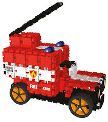 Build The Clics Fire Engine Toy And Extinguish Any Fire - Clictoys Avigo Ram 3500 Fire Truck 12 Volt Ride On Toysrus Thomas Wooden Railway Flynn The At Toystop Tosyencom Bruder Toys 2821 Mack Granite Engine With Toys Bruin Blazing Treadz Mega Fire Truck Bruin Blazing Treadz Technicopedia Trucks Dickie Brigade Amazoncouk Games Big Farm Outback Toy Store Buy Csl 132110 Sound And Light Version Of Alloy Toy Best Photos 2017 Blue Maize News Iveco 150e Large Ladder Magirus Trucklorry 150 Bburago Le Van Set Tv427 3999