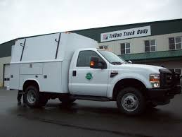 Reading Service Bodies – TriVan Truck Body This Reading Truck Group Crane Body Might Look Simple But It Can 2003 Used Ford F450 Xl 4x4 Utility Bodytommy Gate Llr Partners Goldpoint Exit Us Manufacturer Body Truckdomeus Links Redefing Responsive The Website Synapse New 2017 Chevrolet Silverado 3500 Regular Cab Service For Bodies Oem Equipment Ripoff Report Truck Bodies Cporation Complaint Review Nichols Fleet Gallery Monroe
