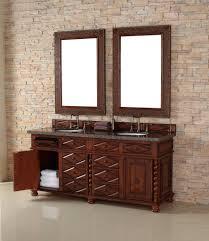 Home Depot Bathroom Sinks And Vanities by Bathroom Home Depot Double Vanity Vanities At Lowes Double