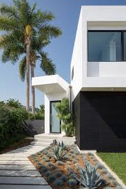 100 Griffin Enright Architects Venice Beach Residence By Trust