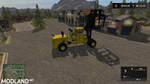 Letourneau Log Loader V 1.0 Mod Farming Simulator 17 Offroad Log Transporter Hill Climb Cargo Truck Free Download Of Wooden Toy Logging Toys For Boys Popular Happy Go Ducky Forest Simulator Games Android Gameplay A Free Driving For Wood And Timber Grand Theft Auto 5 Logs Trailer Hd Youtube Classic 3d Apk Download Simulation Game Tipper Kraz 6510 V120 Farming Simulator 2017 Fs Ls Mod Peterbilt 351 Ats 15 Mods American Truck Pro 18 Wheeler