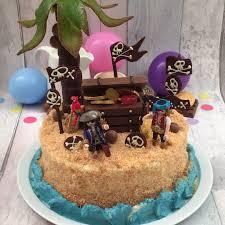 schatz torte