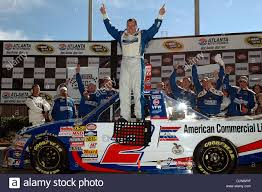 Oct 25, 2008 - Hampton, Georgia, USA - RYAN NEWMAN Celebrates ... Corrigan Oil To Sponsor The Nascar Camping World Truck Series Race 2014 Unoh 200 At Bristol Motor Speedway Jayskis Paint Scheme Gallery 2011 Nr2003 Pennzoil Race 25 Nationwide 250 Season 2 Christopher Bells 2017 Jbl Toyota Tundra Photo By Alan Wiltsie 2002 Dodge Ram Craftsman Pinterest Official Home Of Kyle Busch Motsports In Loving Memory Jason Leffler Turning Lef Circle Track Carl Edwards Drivers From And 3 Chevrolet Silverado Driven Mike Skinner For Richard Childress Bell Diecast 4