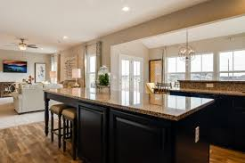 Ryan Homes Venice Floor Plan by New Homes For Sale At Avondale Park In Nashville Tn Within The