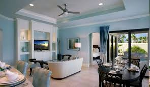 Teal Living Room Ideas by Amazing Teal Living Room Ideas With Semi Minimalist Ideas Also