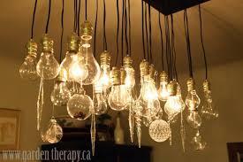 5 lights antique chandelier light k9 american