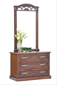 Dressing Table Price In Bangladesh Design Ideas - Interior Design ... Awesome Duplex Home Plans And Designs Images Decorating Design 6 Bedrooms House In 360m2 18m X 20mclick On This Marvellous Companies Bangladesh On Ideas Homes Abc Tin Shed In Youtube Lighting Software Free Decoration Simply Interior Coolest Kitchen Cabinet M21 About Amusing Pictures Best Inspiration Home Door For Houses Wholhildprojectorg Christmas Remodeling Ipirations