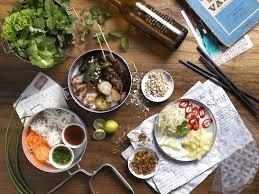 deco cuisine maison de cagne batterie de cuisine tefal moderne beau appareils de cuisine houzz