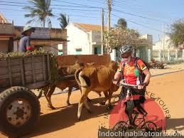 100 Saigon 8 Hoi An Cycling To Days