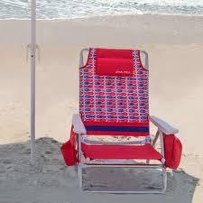 Nautica Beach Chair Instructions by Nautica Wayfair