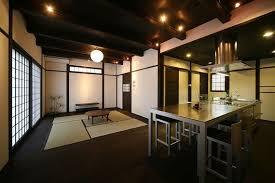 accessoire cuisine japonaise contemporain decoration cuisine japonaise id es de design