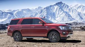 Everything You Need To Know About The 2018 Ford Expedition Ford To Invest 900m At Kentucky Truck Plant Retain Expedition 2018 New Limited 4x4 Stoneham Serving First Drive In Malibu Ca Towing Trailers For Sale Used Cars Trucks Rusty Eck Starts Production At First Drive News Carscom The Beast Gets Better Suv 3rd Row Seating For 8 Passengers Fordcom 2015 Reviews And Rating Motor Trend Xlt Baxter Super Duty Global Explorer Diesel Power Magazine