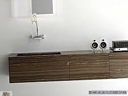 ultra modernes italienisches badezimmer design raum design