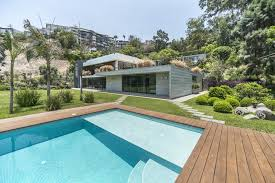 100 Houses For Sale In Lima Peru Modern And Luxury In Casuarina A Luxury Single Family Home