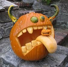 Best Pumpkin Carving Ideas 2014 by 43 Best Halloween Pumpkins Images On Pinterest Halloween