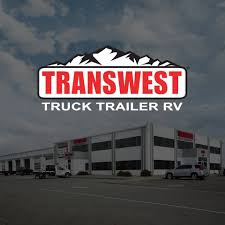 100 Transwest Truck Trailer Rv RV Of Kansas City Home Facebook
