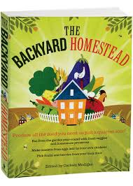 Backyard Homestead Via Natureholic3 Backyard Homestead Looking Urbangarden The Zapata Times 12172016 By Issuu Natural Swimming Pools Ideas To Create A Cooling Summer Retreat Planning Your Garden Farming Cnection Little In Boise Our Layout Overview Bluebirds Backyard Chickens Rental Brown Family 25 Beautiful Layout Ideas On Pinterest Carport Covers 40 Projects For Building Fox Chapel Publishing