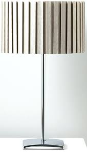 Target Floor Lamp Threshold by Interior Architect Floor Lamp Faedaworks Com
