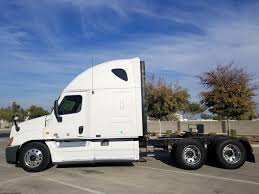 Trucks & Repossessed Equipment For Sale By Crossroads Equipment ...