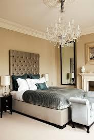 Bedroom Ideas Victorian Luxury Interior Design