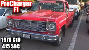 1978 Chevy C10 Truck - ProCharged F1 - YouTube Chevrolet Ck 10 Questions 1978 Chevy C10 Cargurus Solid 79 C10 Truck Here Is A Super Solid 1979 Flickr Black Pearl Gets Some Love Slammed Youtube 1966 Pickup Bill The Car Guy 1967 Fast Lane Classic Cars Astonishing And Custom Muscle Las Vegas Nv Usa 5th Nov 2015 1970 By Trucks Entertaing File 1957 Wikimedia C10crew 1981 Obsession Truckin Magazine Bangshiftcom 731987 Archives Total Cost Involved
