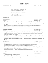 Anonymous Resume (Help Wanted) - Album On Imgur No Experience Rumes Help Ieed Resume But Have Student Writing Services Times Job Olneykehila Example Templates Utsa Career Center 15 Tips For Engineers Entry Level Desk Position Critique Rumes How To Create A Professional 25 Greatest Analyst Free Cover Letter Disability Support Worker Home Sample Complete Guide 20 Examples Usajobs Federal Builder Unforgettable Receptionist Stand Out Resumehelp Reviews Read Customer Service Of