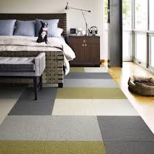 floor carpet tiles clearance flooring ideas