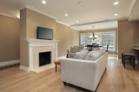 best recessed lighting for living room gen4congress