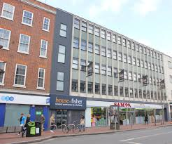 100 Wall Less House City By Of Fisher In Reading Expedia
