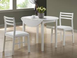 Kmart Kitchen Table Sets by Kmart Dining Room Sets Kmart Dining Room Tables Home Interior