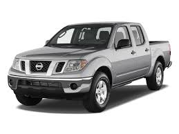 2008 Nissan Frontier Reviews And Rating | Motor Trend Quigleys Nissan Nv 4x4 Cversion Performance Truck Trend 2018 Frontier Indepth Model Review Car And Driver Cindy Stagg Reviews The 2014 Pro4x Pin Wheels 2017 Titan First Drive Ratings Edmunds 1996 Pickup Xe Reviews Tire And Rims Part Ideas 2015 Overview Cargurus New For Trucks Suvs Vans Jd Power Cars Price Photos Features Xd Engine Transmission Archives Automotive News Forum Pictures
