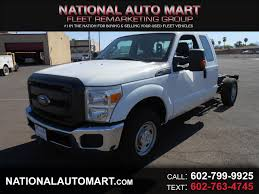Commercial Fleet Phoenix AZ | Used Cars & Trucks AZ | National Auto Mart Texas Truck Fleet Used Sales Medium Duty Trucks South Portland 2012 Chevrolet Vehicles For Sale Near Me Hector Captiva Sport Huge Inventory Of Ram In Stock Largest Truck Center In Volvo Semi For Freightliner Deploys Test Parts Com Sells Heavy Auto Park Serving Plymouth Ford Gmc Morgan New C R Gettysburg Pa Cars Service Uftring Is A Washington Dealer And New Car Purchase Lower Costs Ease Risks Expansion Smallfleet Owner Schneider Flashsale Call 06359801 Today Car Offers At American