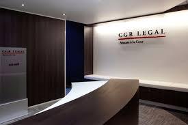 cabinet d avocat athex aménagement de bureaux d avocats