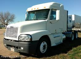 2004 Freightliner Century Semi Truck | Item DA4410 | SOLD! D... Heavy Duty Truck Sales Used Freightliner Trucks For Sale Faster Than A Corvette Gmcs Syclone Sport Truck Ce Hemmings Daily Tow Salehino258 Century Lg 12fullerton Canew Car 08 Wallpaper Buses Freightliner Century 120x Truck Mod For European Simulator 2008 Dodge 5500 612 Wrecker Tow Mid America Class Euro 2 Camper Shells Bay Area Campways Tops Usa Saledodge5500 Slt 19ft Rasacramento Ca Wikiwand 1999 Class 120 Tpi