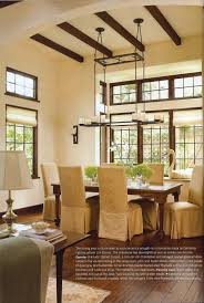 Best Tudor Interior Design Ideas Gallery - Decorating Design Ideas ... Beautiful Tudor Homes Interior Design Images Cool 25 Inspiration Of Eye For English Tudorstyle American Castle In The Rocky Mountains 1000 Ideas About Kitchen On Pinterest Kitchens Home Decor Best Style Decorating Decorations 1930s Makow Architects Plans Blueprints 12580 Contemporary Pergola Decors And By Simple
