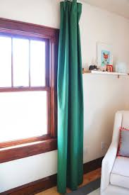 Curtain Factory Northbridge Mass by Dying Curtains Professionally Eyelet Curtain Curtain Ideas