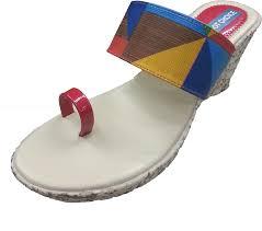 100 party wear sandals heels beauty in simplicity sandals