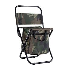 Folding Camping Chair With Storage Pocket For Hiking, Camping, Fishing,  Beach, Outdoor Caducuvurutop Page 37 Military Folding Chair Ikea Wooden Rothco Folding Camp Stools Mfh Stool Collapsible Wcarry Strap Coyote Brown Deluxe Thin Blue Line Flag With Carry Inc Little Gi Joes Military Surplus Buy Summer Infant Comfort Booster Seat Tan Wkleeco 71 Square Table And Chairs Sco Cot