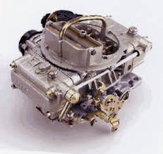 Holley 0-90670 Truck Avenger Carburetor 670 Cfm Avenger 870 Tuning Readonly Analysis Of Meccano Manuals Manual Models Listings Rebuilt Holley Truck Avenger Youtube Fuel Systems Injection Carburettors Holley Offroad Truck Carburetor How Much Carburetor Do You Need For Your Application Hot Rod Network 080670 Street 670 Cfm Square Bore Brawler Br67256 Vacuum Secondary Cfm Stock Air Cleaner Fitment Questions Ford Enthusiasts Forums Quick Tech To Properly Set Up The Idle On Carburetors Buy Used Page 13 What Kind Should I Use The Dodge Challenger