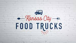Kansas City Food Trucks Branding — Thea Baldwin Kcs First Food Truck Hub Opens For Business Youtube The Best New Jersey Food Trucks Bearded One Bbq Of Nj Kc Napkins A Rag Port Fonda Taco Tweets Trucks Betty Raes Ash Bleu Mcgonigles Pie 5 Kansas City Truck Blog In Kc 081118 Cssroadskc Fest Friday At Star Kicks Off With 14 On April 7 Cheesy Street Roaming Hunger Citys Premier Builder Apex Specialty Vehicles Where To Find New Offering Grilled Cheese Ice Cream Americas Cities Barbecue Travel Leisure