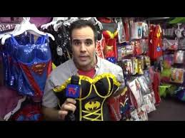 West Hollywood Halloween Carnaval 2015 by Wehotv Newsbyte West Hollywood Halloween Carnaval Youtube