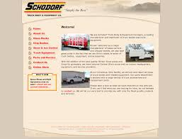 Schodorf Truck Body And Equipment Co Competitors, Revenue And ... Dw Lift Sales Inc Truckmounted Forklifts Heavy Equipment The Images Collection Of Ohio Bbq Food Truck Concept Ideas Ford Suv Or Truck Roush Food Festival Columbus Beckort Auctions Llc Inventory Liquidation Br Commercial Trucks For Sale Performance First Front Loader Video Youtube Honda Dealer Near Me Ga Autonation Refuse Drone And Equipment Auction In Oh Ritchie Schodorf Body Co Competitors Revenue
