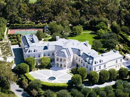 100 Multi Million Dollar Homes For Sale In California The 25 Most Expensive Homes For Sale In The US Right Now Curbed
