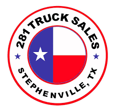 100 Stephenville Truck And Trailer Contact 281 TRUCK SALES In TX