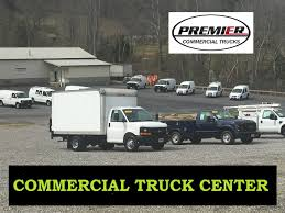 Premier Commercial Trucks Ford Trucks In Asheville Nc For Sale Used On Buyllsearch Truck Campers For Near Charlotte And Winstonsalem Trash To Tasures Uhaul Sales In Wnc Youtube Intertional Harvester Classics On Autotrader 2015 Chrysler Town Country Touring Lvin 2c4rc1cgxfr506964 Rocky Ridge Lifted Everett Chevrolet Buick Gmc Morganton Sunshine Is A Dealer New Car New Cars At Autostar Usa Priced Filerunaway Truck Ramp East Of Img 5217jpg Getting Geared Up Snow Duty Recent Stories City Photos Food Park Opens Amboy Road Mountain Xpress