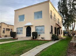Section 8 Approved Los Angeles Real Estate Los Angeles CA