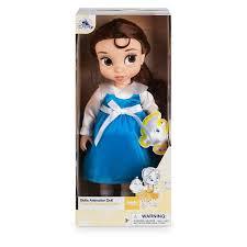 Barbie Doll Latest News Breaking News Headlines Scoopnest