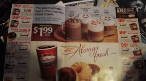 Tim Hortons Coupon Code / Aventura Clothing Coupons Tim Hortons Coupon Code Aventura Clothing Coupons Free Starbucks Coffee At The Barnes Noble Cafe Living Gift Card 2019 Free 50 Coupon Code Voucher Working In Easy 10 For Software Review Tested Works Codes 2018 Bulldog Kia Heres Off Your Fave Food Drinks From Grab Sg Stuarts Ldon Discount Pc Plus Points Promo Airasia Promo Extra 20 Off Hit E Cigs Racing Planet Fake Coupons Black Customers Are Circulating How To Get Discounts Starbucks Best Whosale